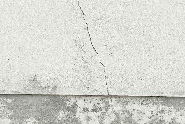 外壁塗装、屋根塗装と補修は指田建設へ